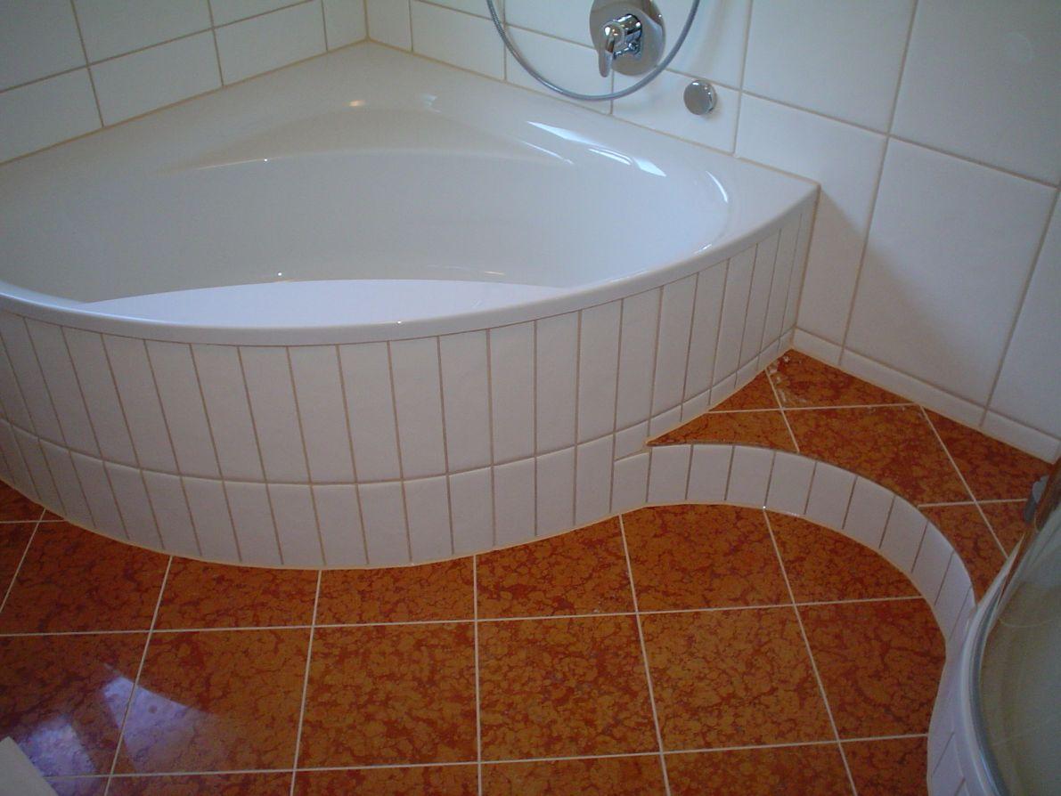 beispielseite badezimmer fliesen schoenleber rudersberg. Black Bedroom Furniture Sets. Home Design Ideas